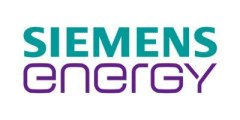 تدريب سيمنز الصيفي للطاقة | Siemens Energy Summer Internship