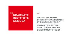 منحة المعهد العالي للدراسات الدولية والإنمائية لدراسة الماجستير والدكتوراه في سويسرا 2022 (ممولة)