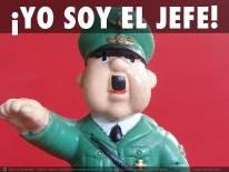 YO_SOY_EL_JEFE