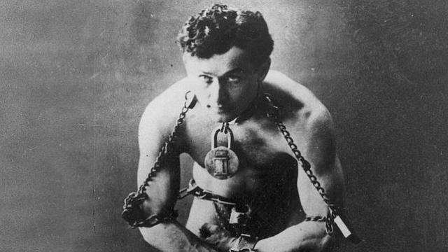 houdini-1899--644x362
