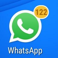 WhatsApp podría morir de éxito