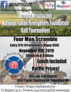 firehero.org/event/golf18-mississippi