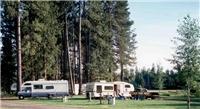 RV Vacation Idea: NJ RV Camping