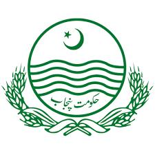 SED Punjab