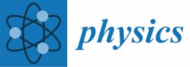 Physics Guess