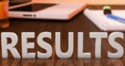 Intermediate 11th Class Result 2019