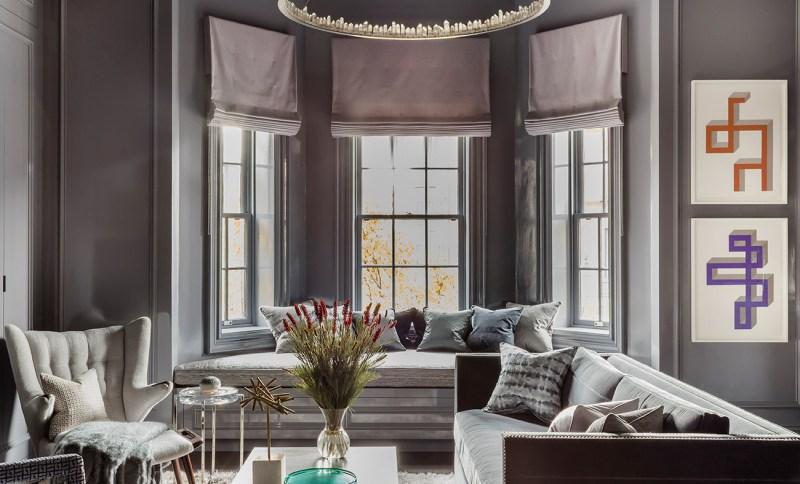Interior decorators metrowest boston for Interior designers in boston ma