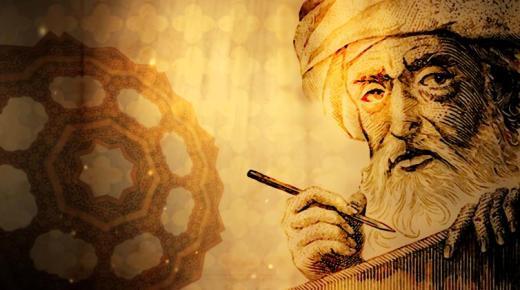 أبرز شعراء العصر الإسلامي