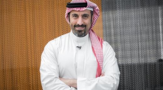 أحمد الشقيري وبرنامج خواطر