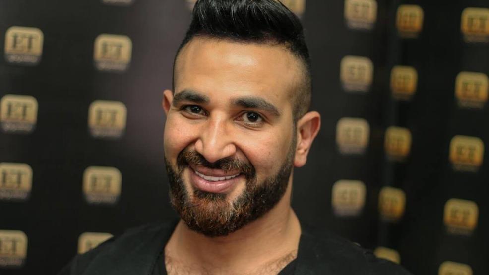 أغاني أحمد سعد Mp3 2020 استماع و تحميل مباشر المصطبة
