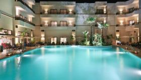 أرخص الفنادق فى المغرب
