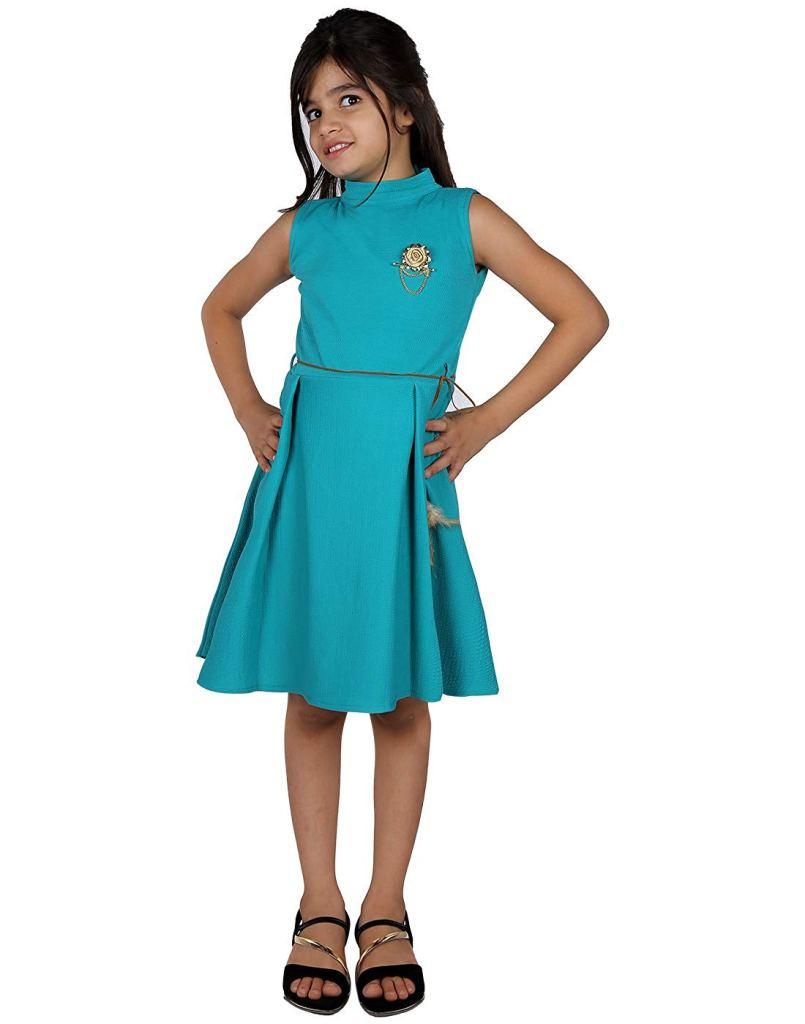 أزياء بنات عمر 15 سنة 1  - موقع المصطبة