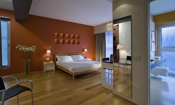 أفضل الفنادق فى بولونيا