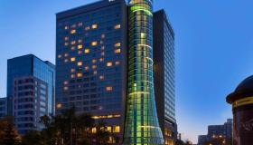 أفضل الفنادق فى وارسو