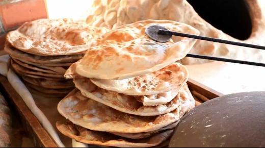 أفضل المطاعم فى بغداد