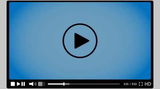 أفضل مشغلات الفيديو