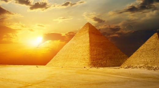 أفضلوجهات السفر لمواطني الخليج العربي