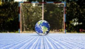 أكثر الرياضات شعبية في العالم