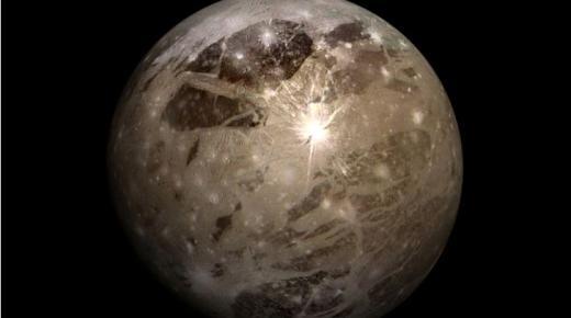 أكثر الكواكب امتلاكا للأقمار