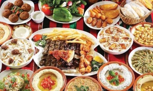 أكلات مصرية رائعة وسريعة التحضير