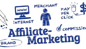 أهمية التسويق بالعمولة بالنسبة للشركات والمؤسسات.. وكيفية البدء فيه