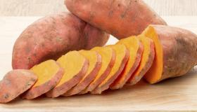 ما هى فوائد ثمرة البطاطا الصحية وأضرارها للرجال، للنساء، وللأطفال؟