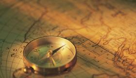تفسير حلم رؤية التاريخ في المنام