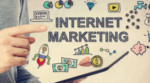 أفضل طرق التسويق عبر الإنترنت لتحقيق الأرباح