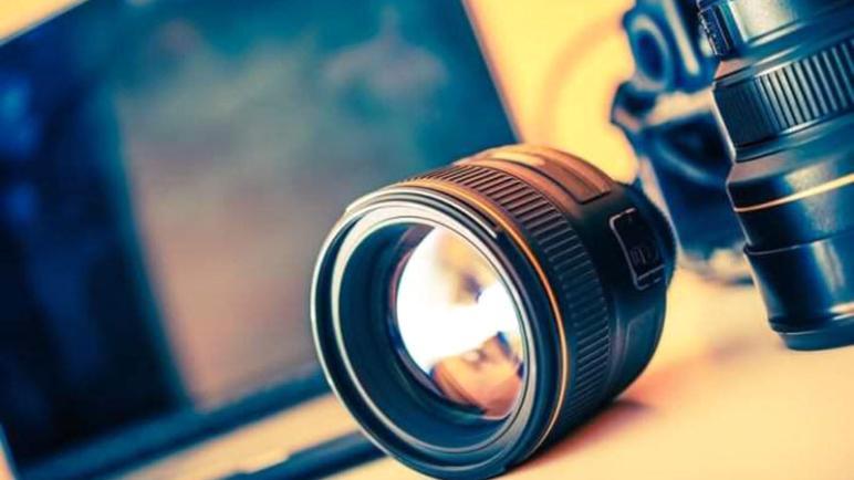 فن التصوير الفوتوغرافى (بدايته، تاريخه، مراحله وأنواعه) بالتفصيل