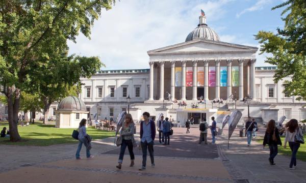 تفسير حلم رؤية الجامعة في المنام