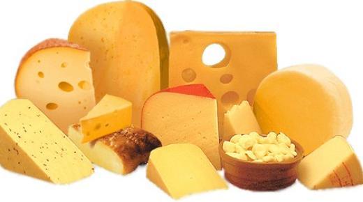 تفسير حلم رؤية الجبن فى المنام