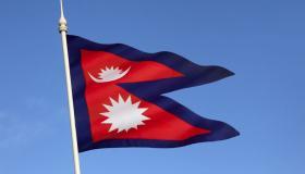 أهم المعلومات عن الحرب الأهلية في نيبال