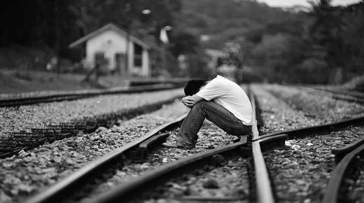 تفسير حلم رؤية الحزن في المنام