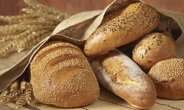 فوائد الخبز الأسمر في التنحيف