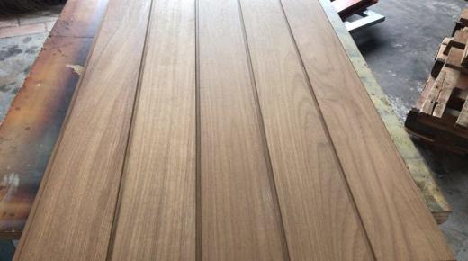 تفسير حلم رؤية الخشب في المنام