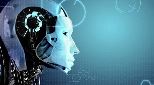 مجالات الذكاء الاصطناعي وتاريخ تطوره