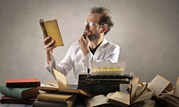 السرقات الأدبية وأنواعها