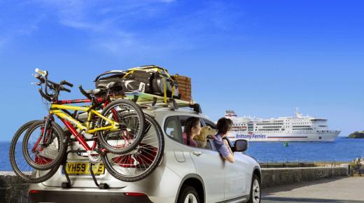 كيف تستعد للسفر بالسيارة؟.. نصائح السفر بالسيارة مع عائلتك