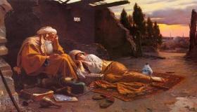الشاعر الأندلسي ابن زيدون