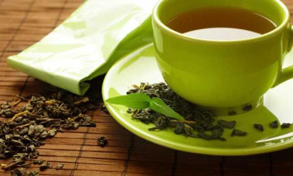 ما هى فوائد الشاى الأخضر للجسم، للصحة، للشعر؟