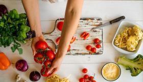 تفسير حلم رؤية الطبخ في المنام