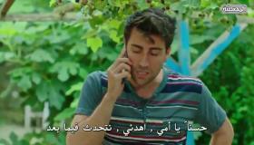 مسلسل العشق الفاخر الحلقة 13 الثالثة عشر مترجمة