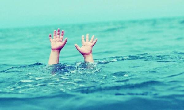 تفسير حلم رؤية الغرق فى المنام