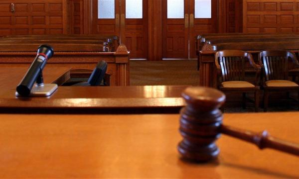 تفسير حلم رؤية المحكمة في المنام