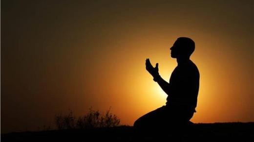 كيف أتخلص من الوسواس في الصلاة؟