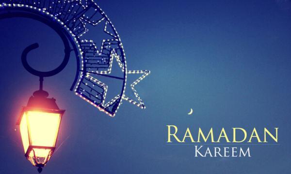 امساكية رمضان 2020 في البحرين   مواقيت الصلاة في شهر رمضان 1441 بالبحرين