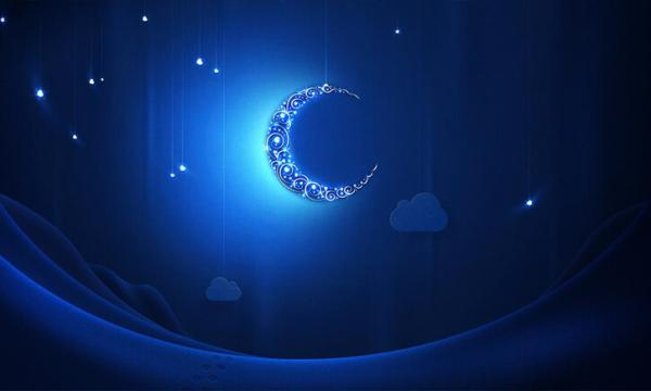 امساكية رمضان 2020 في الكويت | مواقيت الصلاة في شهر رمضان 1441 بالكويت