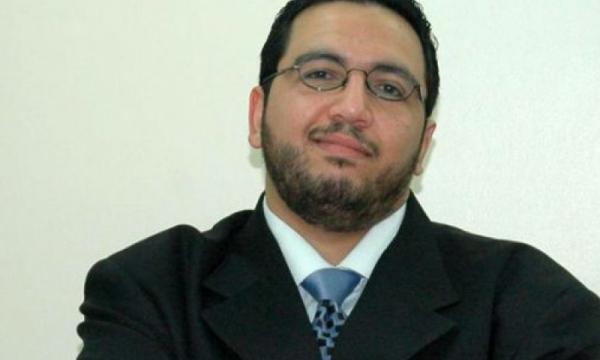 أهم المعلومات عن الكاتب بلال فضل