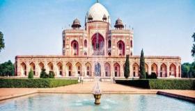 شخصيات تاريخية هندية مشهورة أثرت فى تاريخ الحضارة الهندية