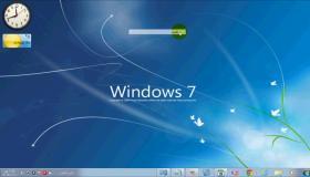 تطوير جهاز الكمبيوتر وتحديث الويندوز